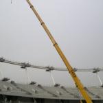 120-ton-demag-ac-395-74-b