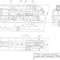 25-ton-hydros-t-253-61-b