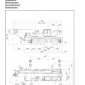 50-ton-grove-gmk-3050-80-b