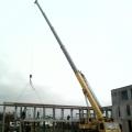 50-ton-grove-gmk-3050-82-b