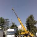 50-ton-grove-gmk-3050-83-b
