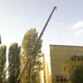50-ton-grove-gmk-3050-84-b