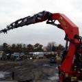 dwig-10-ton-hds-palfinger-85-b