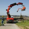 dwig-10-ton-hds-palfinger-87-b