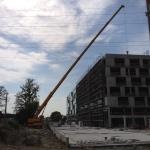 dwig-120-ton-demag-ac-395-109-b