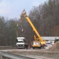 dwig-25-ton-hydros-t-253-119-b