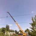 dwig-25-ton-hydros-t-253-120-b