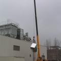 dwig-28-ton-hydros-ds-281-116-b