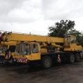 dwig-28-ton-hydros-ds-281-117-b