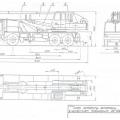 dwig-28-ton-hydros-ds-281-97-b