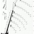 dwig-28-ton-hydros-ds-281-98-b