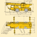 dwig-35-ton-liebherr-ltm1030-101-b