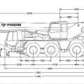 dwig-40-ton-faun-rtf-40-3-106-b