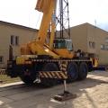 dwig-40-ton-faun-rtf-40-3-108-b