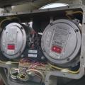 serwis-i-remonty-maszyn-10-b