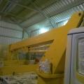 serwis-i-remonty-maszyn-5-b