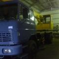 serwis-i-remonty-maszyn-6-b