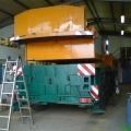 serwis-i-remonty-maszyn-9-b